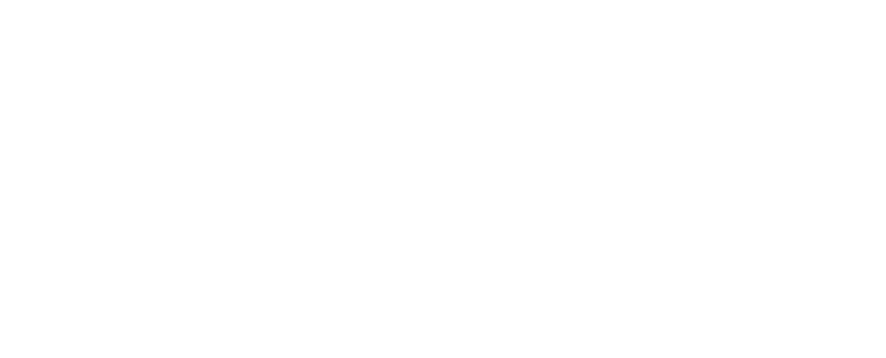 Contemporary Endodontics Logo Small